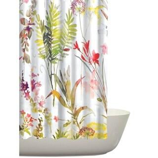 Arboretum Shower Curtain