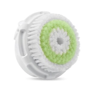 MBS Facial Brush Heads (Pack of 2)
