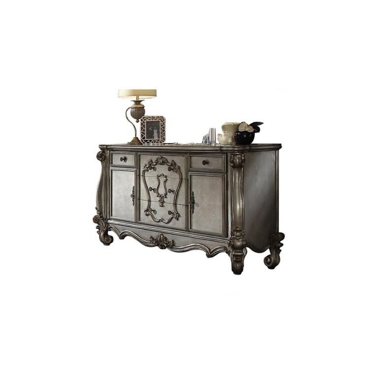 Batisa Dresser (Antique)