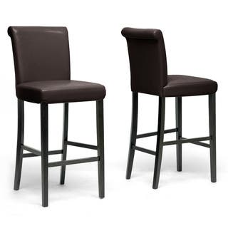 Imperial Barstools Set Of 2 Free Shipping Today