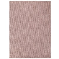 "Mod-Arte Ibiza Collection, IB02, indoor/outdoor Area Rug, 7'8"" x 10'"