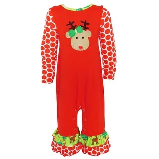 Animal Children's Clothing | Shop our Best Clothing & Shoes