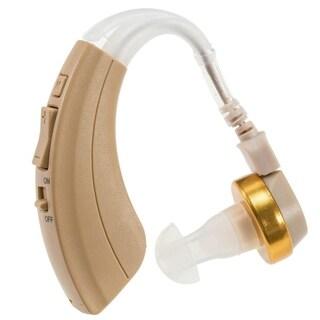 NewEar Digital Personal Audio Amplifier