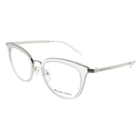 2ce65526ab02 Round Eyeglasses | Find Great Accessories Deals Shopping at Overstock