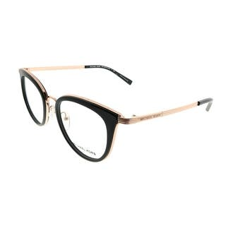 c2cc717d16d Buy Gold Optical Frames Online at Overstock