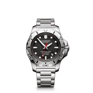 Victorinox Swiss Army I.N.O.X. Professional Diver Watch
