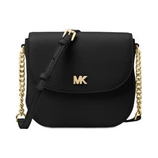 df1445f51208 Buy Michael Kors Crossbody   Mini Bags Online at Overstock