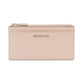 MICHAEL Michael Kors Large Slim Card Case - L
