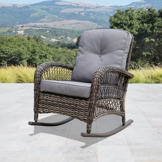 As Is Find Great As Is Deals Shopping At Overstock Com