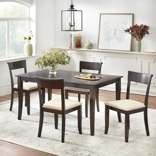 Simple Living Bistrol Dining Set