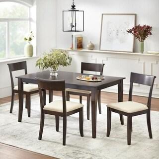 Simple Living Bistrol Dining Set