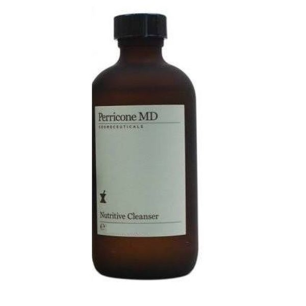 Perricone MD 2-ounce Nutritive Cleanser (Unboxed)