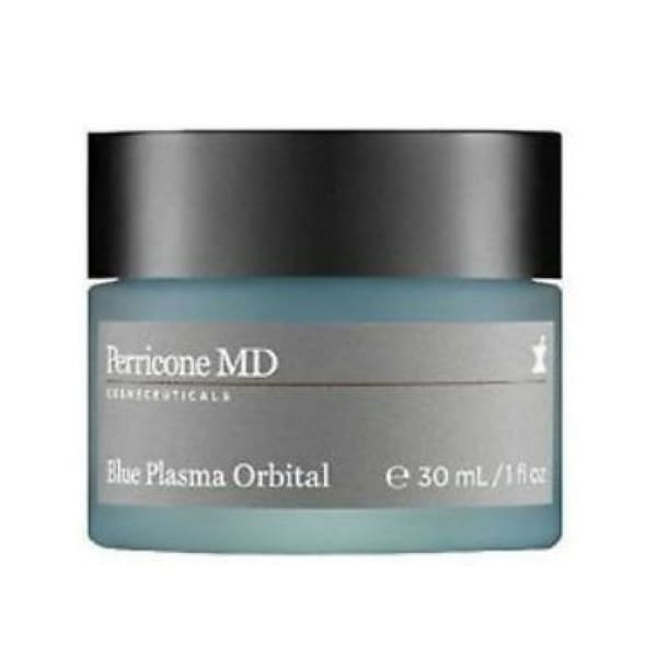 Perricone MD 1-ounce Blue Plasma Orbital (Unboxed)