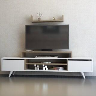 Melanie 71-inch TV Stand