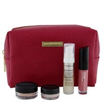 bareMinerals Gorgeous All the Way 5-piece Gift Set