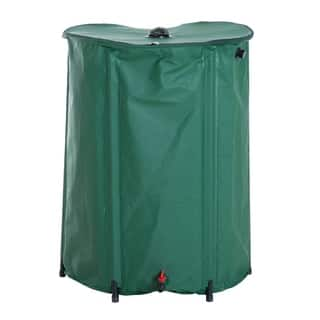 Buy Water Collection Amp Rain Barrels Online At Overstock