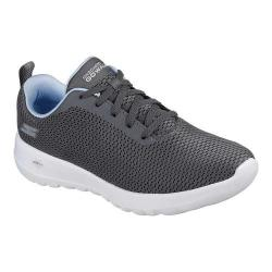 100% authentic cheap price Skechers GOwalk Joy Miraculous ... Women's Shoes discount purchase clearance popular cheap sale best sale low price fee shipping for sale wAWFdG