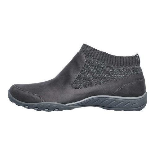 Sneaker Charcoal