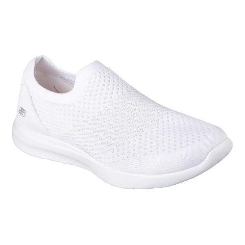 Skechers Women's Studio Comfort Premiere Class Sneaker: Buy