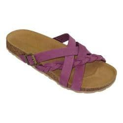 Suede Women S Sandals For Less Overstock Com