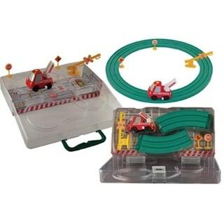 Daydream Toys 116P830 Groove Runner