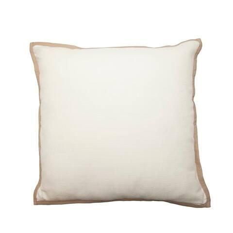 Cabana Decorative Pillow