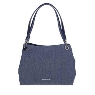 Canvas Michael Kors Designer Handbags   Find Great Designer Store ... 28935ec730