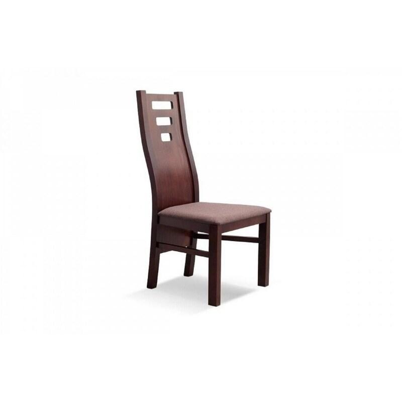 PIUMA Dining Chair