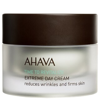Ahava 1.7-ounce Extreme Day Cream