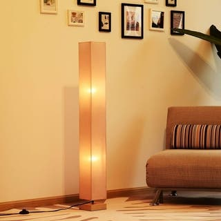 Buy Modern Amp Contemporary Floor Lamps Online At Overstock