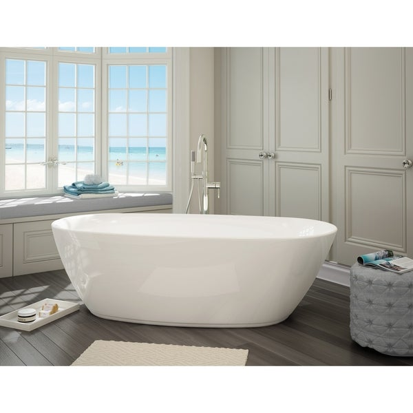 Shop A&E Bath and Shower Sequana 71\