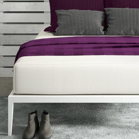 Avenue Greene Felicity 12-inch Memory Foam Mattress
