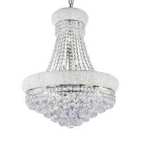 OK Lighting Adagio Ceiling Lamp