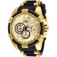 Invicta Men's Bolt 25526 Gold Watch