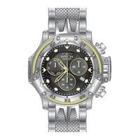 Invicta Men's 26721 'Subaqua' 3 Stainless Steel Watch