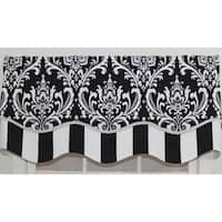 Buy Valances Online At Overstock Our Best Window Treatments Deals