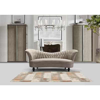 Buy Camel Back Sofas Couches Online At Overstock Our Best