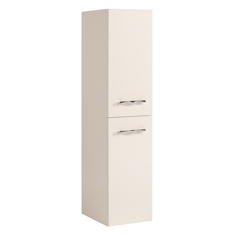 Dana 2 Tower Cabinet