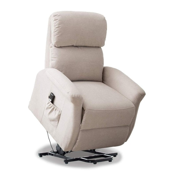 Shop Bonzy Lift Chair Power Lift Chair With Remote Control