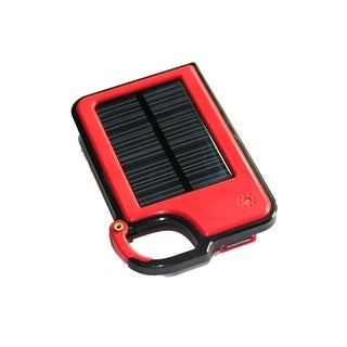 F.S.D Smartphone Solar Charger