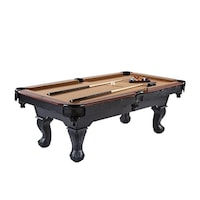 Shop Minnesota Fats Covington Billiard Pool Table Free Shipping - Minnesota fats covington billiard table