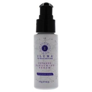 Image Iluma 2-ounce Intense Bleaching Serum