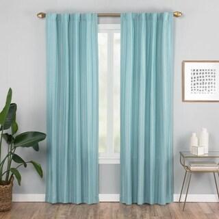 Vue Elements Vaughn Curtain Panel