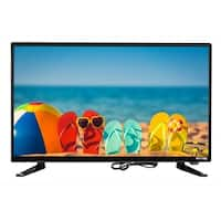 Atyme 24-inch Class 720P 60hz LED TV