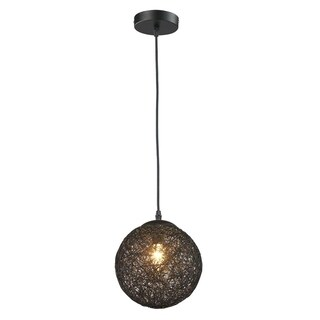 Cany Pendant Lamps