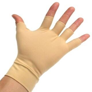 F.S.D Arthritis Gloves