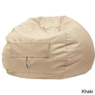Gold Medal Hudson Industries Kid's Bean Bag