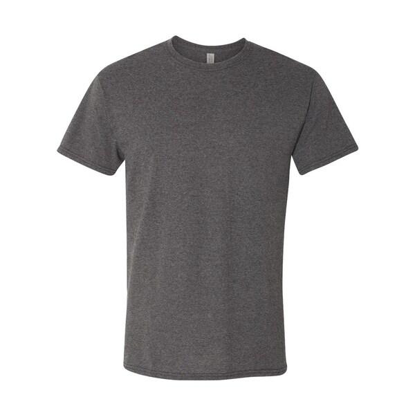 Jerzees mens Dri-Power Active Triblend T-Shirt (601MR)