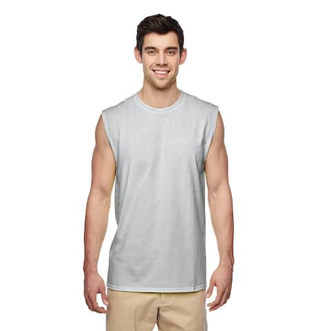 213f7f5a Size 3XL Sleeveless Shirts | Find Great Men's Clothing Deals ...