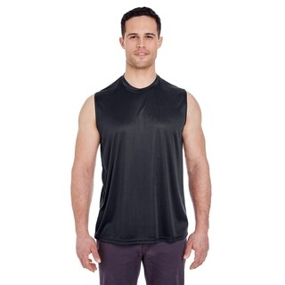 UltraClub mens Cool & Dry Sport Performance Int (8419)